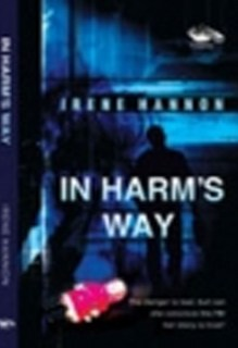 In-Harm-Way