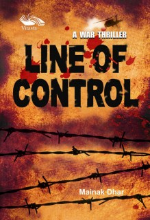 Line-Of-Control