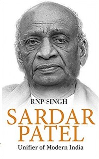 Sardar Patel – Unifier of Modern India,Unifier of Modern India website