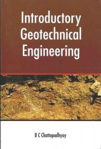 geotechnical eng