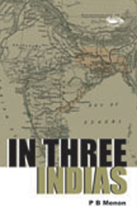 in-three-indias