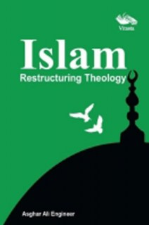 islam-restructing