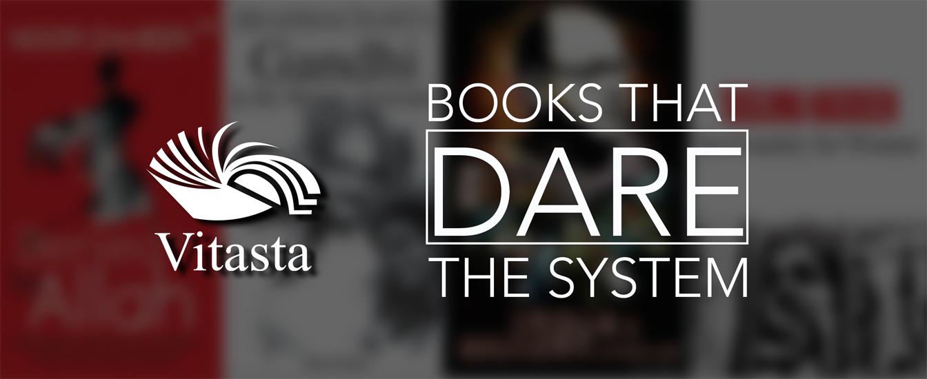 Vitasta Publishing