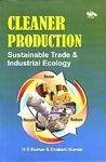 Cleaner Production : Sustainable Trade & Industrial Ecology