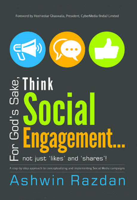 Think Social Engagement