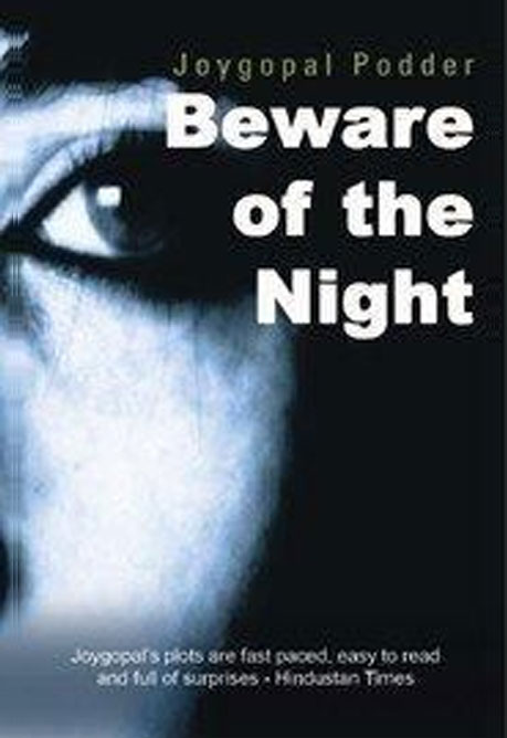 Beware of the Night