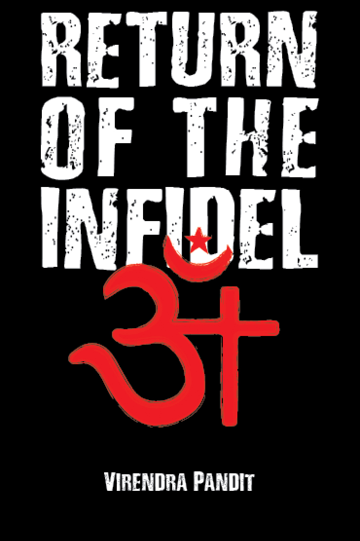 returns of the infidel