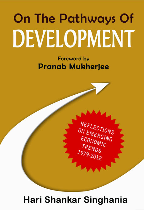 On The Pathways of Development