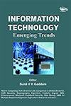 Information Technology Emerging Trends