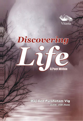 Discovering Life