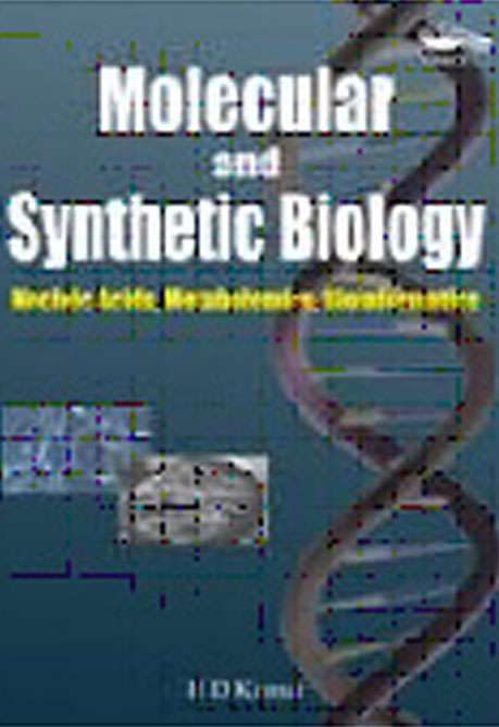 Molecular and Synthetic Biology