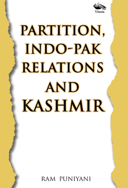 indo pak relations Latest news on indo-pak-relations read breaking stories and opinion articles on indo pak relations at firstpost.