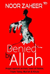 Denied-allah