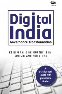 Digital_India_cover