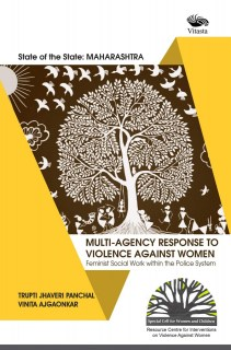 State of the State Maharashtra - Multi-Agency Response to Violence Against Women