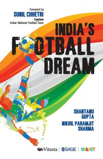 India's Football Dream