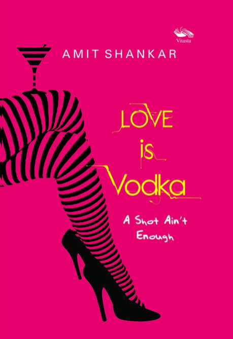 Love-Is-vodka