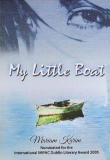My-Little-Boat