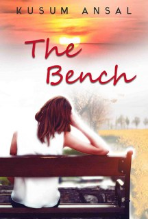 The Bench - Kusum ansal