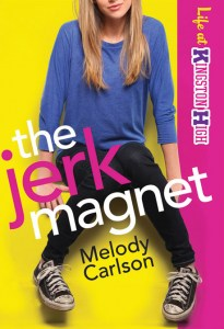The-Jerk-Magnet
