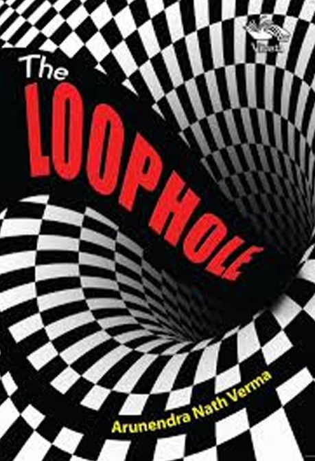 The-Loop-hole