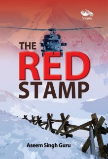 The-Red-Stamp