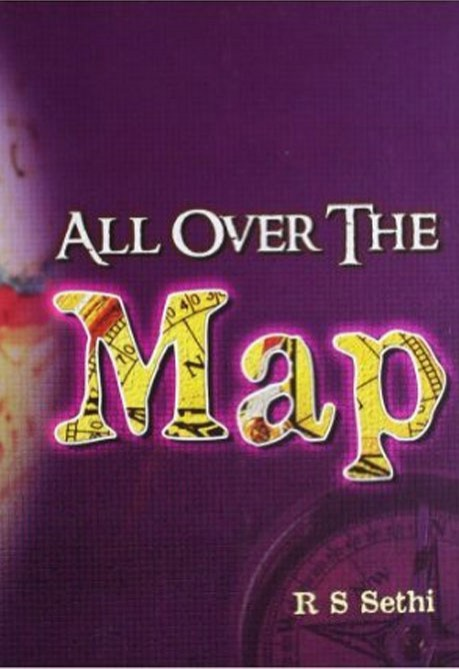 alloverthemap