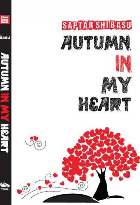 autum-in-my-heart