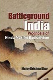 Battleground India