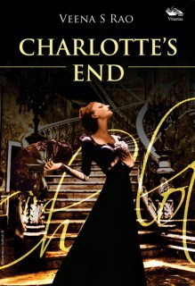 Charlotte's End