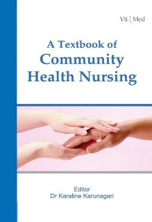 communityhealth