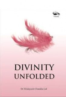 Divinity Unfolded