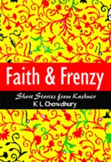 Faith & Frenzy