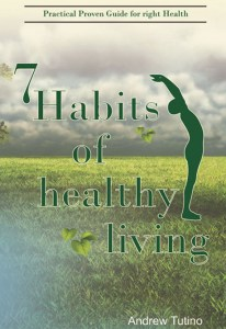 habitsofhealthyliving