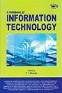 A Handbook of Information Technology