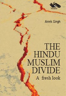 The Hindu Muslim Divide