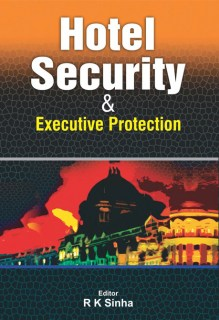 Hotel Security & Executive Protection