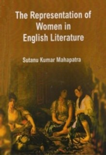 The Representation of Women In English Literature