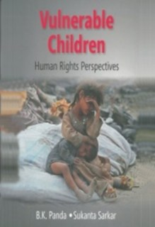 Vulnerable Children Human Rights Perspectives