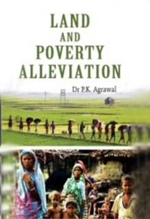 Land And Poverty Alleviation