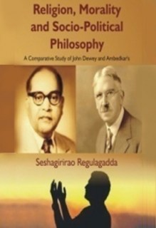 Religion, Morality and Socio-Political Philosophy