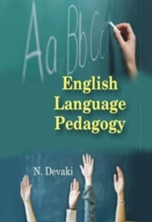 English Language Pedagogy