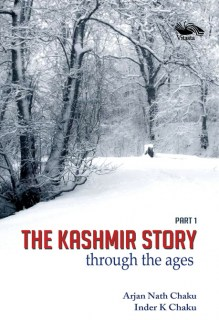 The Kashmir Story Part-1