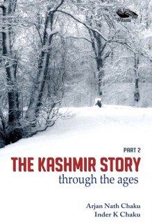 The Kashmir Story Part-2