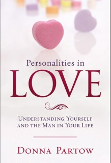 Personalities In Love