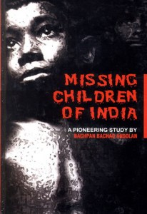 missing-children-of-india