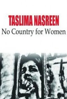 No Country For Women