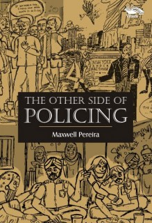 The other side of POLICING