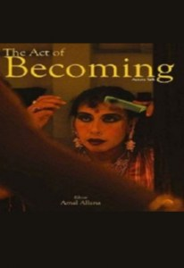 theartofbecoming