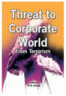 Threat to Corporate World From Terrorism